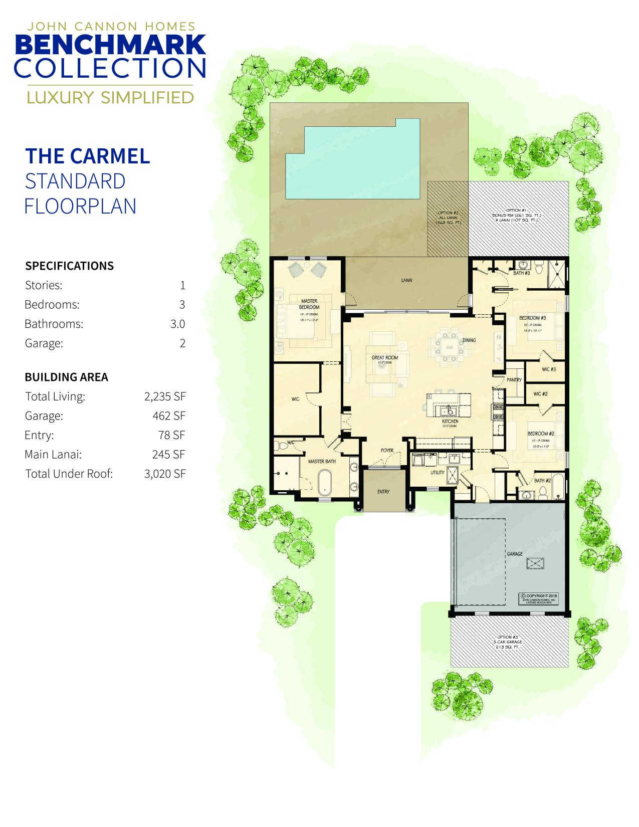 Carmel Base Floorplan.jpg