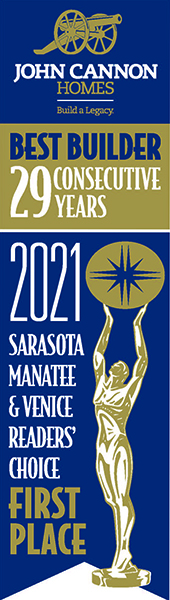 2021 Readers Choice