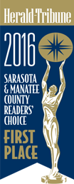 readers choice sarasota